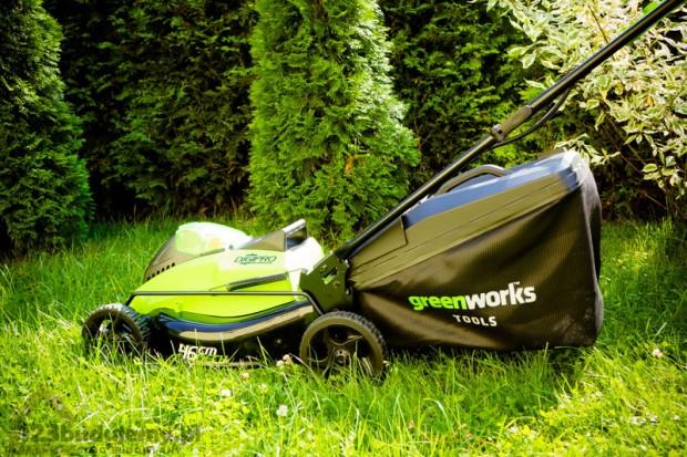 greenworks-GD40LM45-opinie-pl-620x413