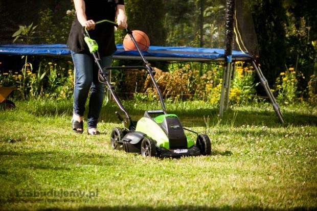 greenworks-na-baterie-opinie-620x413