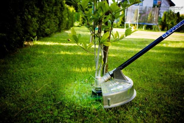greenworks-GD40BC-podkaszarka-na-baterie-620x413