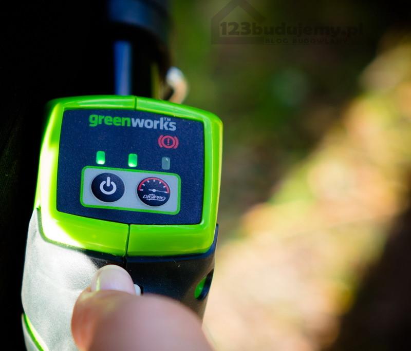 greenworks-GD40BC-turbo
